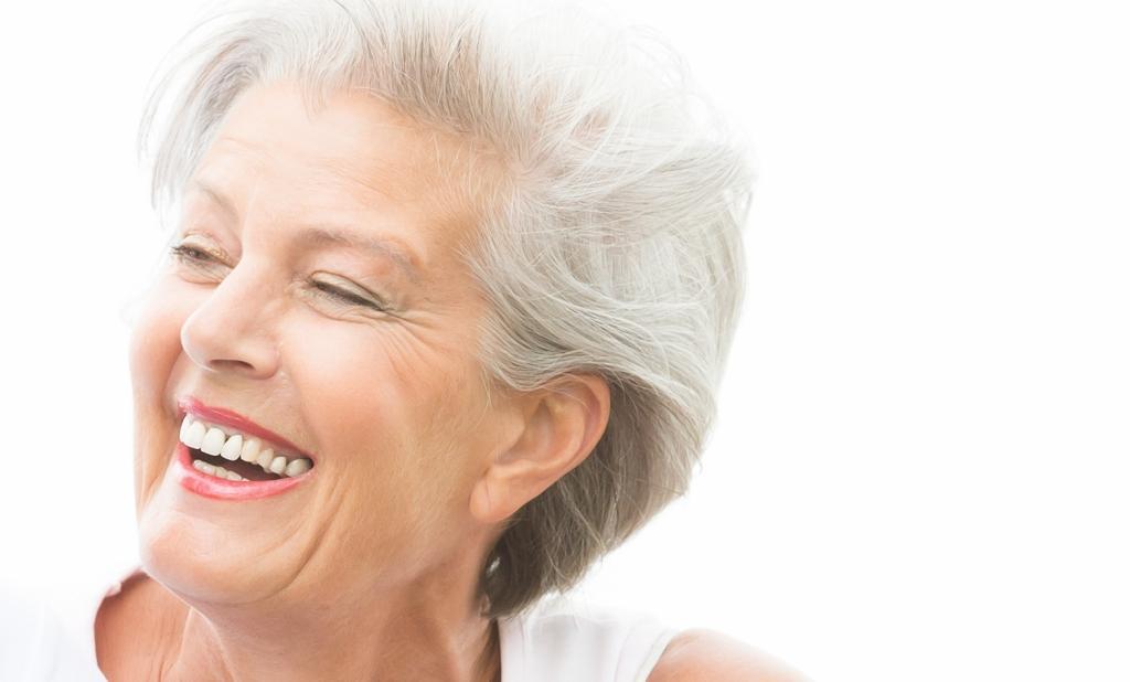 Implantes-dentales-puentes