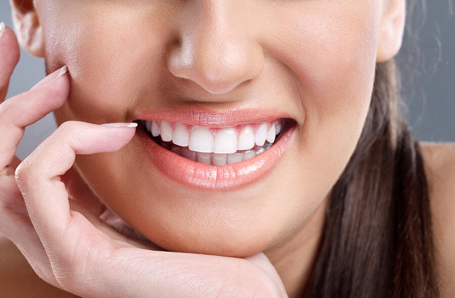 clínica dental en arguelles