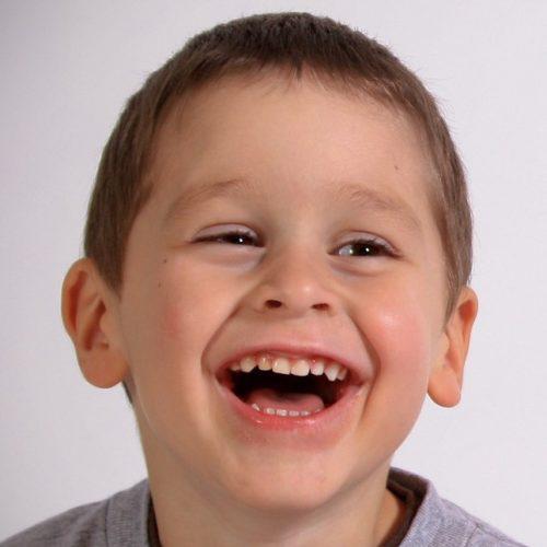 Dentista infantil detectar bruxismo