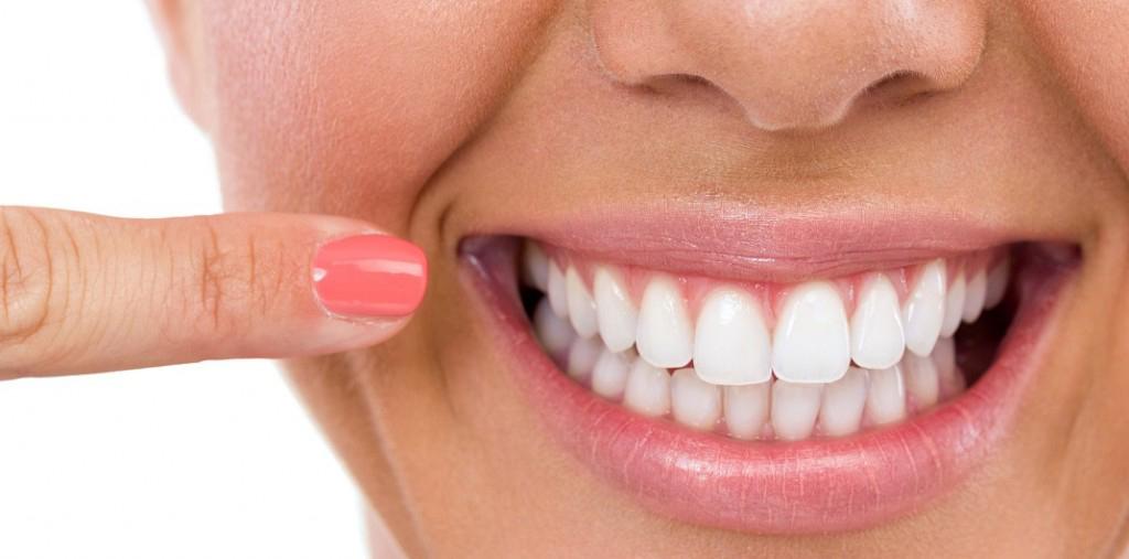 Dentista en Madrid caries no tratada