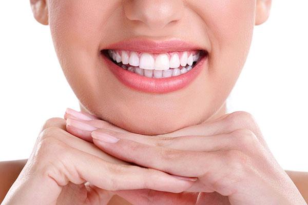 dentistas en Madrid blanqueamiento dental