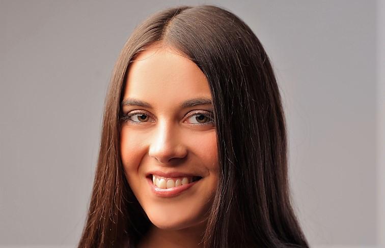 Estética dental Madrid carillas dentales