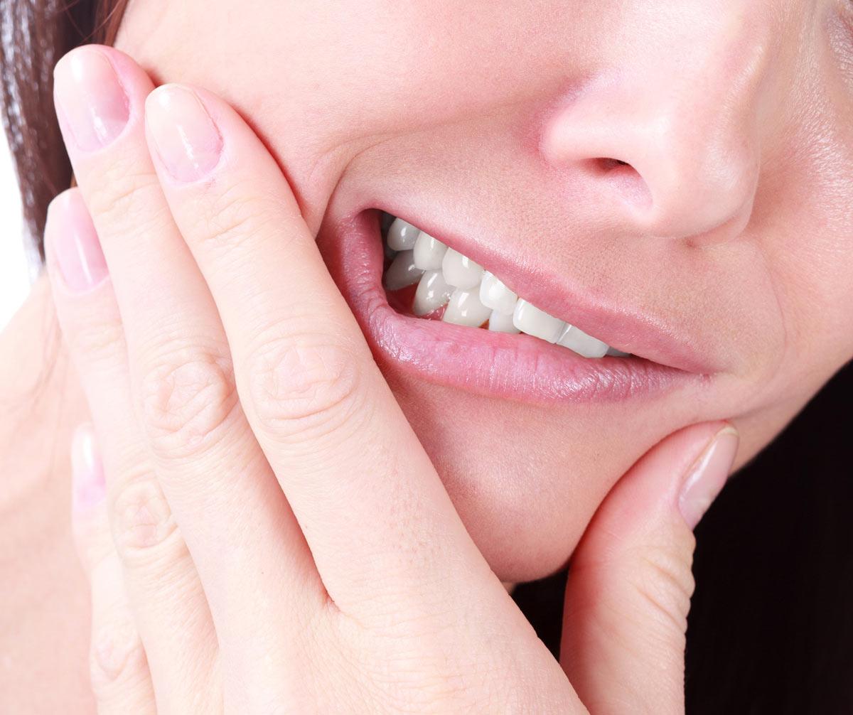 combatir miedo dentista