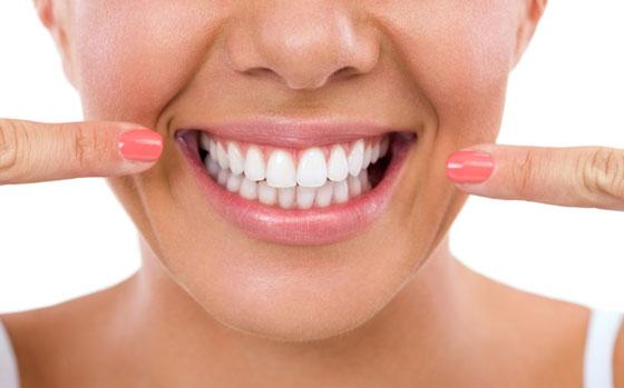 salud dental trucos